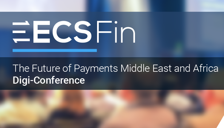 Unlock the Power of Instant Cross-border Payment in the Middle East and Africa Region By ECS Fin