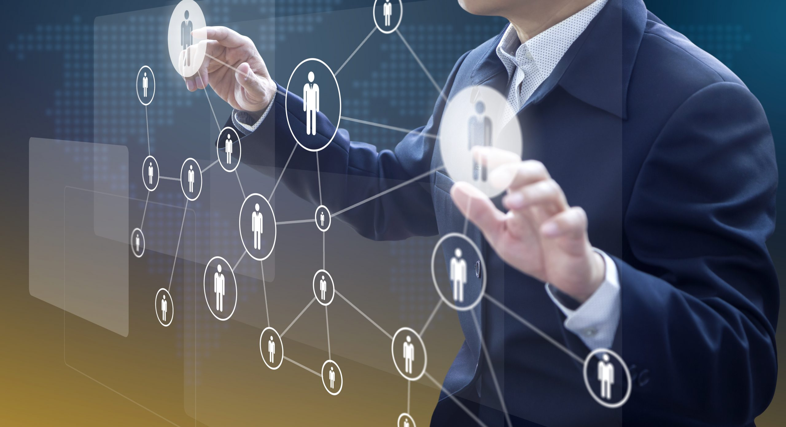 Transforming the Payment Industry: Real-Time Payment Network